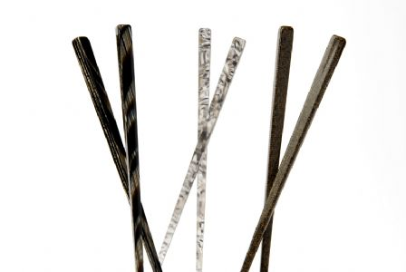 French Hair Sticks, Savannah Collection